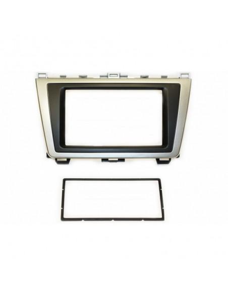 Переходная рамка 2Din Mazda 6 2008-2012