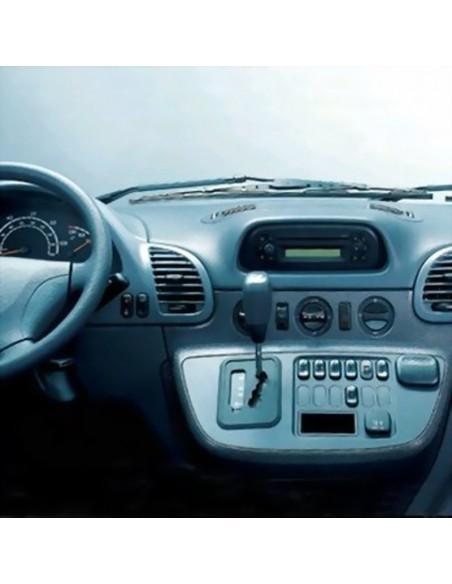 Переходная рамка Mercedes Sprinter 2000-2005