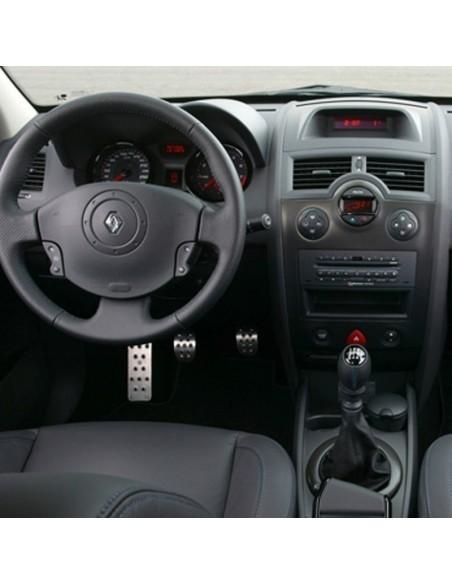 Переходная рамка Renault Megane, Scenic