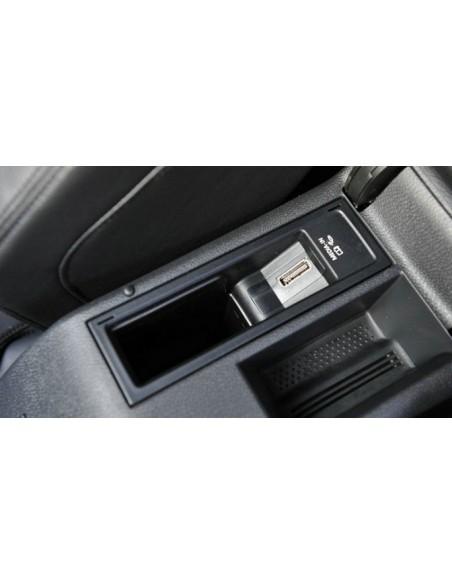 Кабель MDI Volkswagen USB