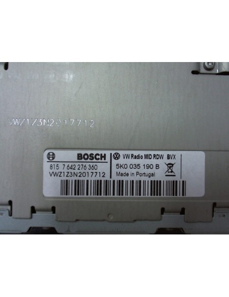 RCD 510