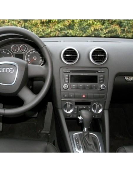 Переходная рамка Audi A3 2003+