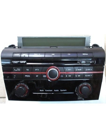 Mazda 14793606