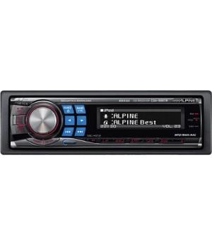 CD, MP3, USB автомагнитолы