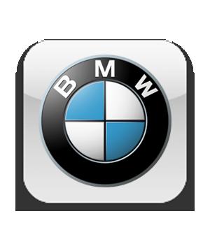 AUX BMW