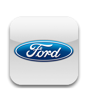 AUX FORD