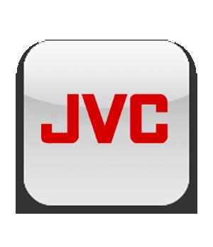 AUX JVC