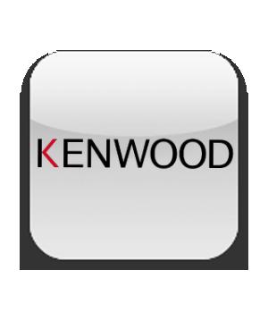 AUX KENWOOD