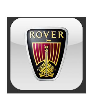 AUX ROVER