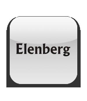 Elenberg