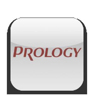 PROLOGY