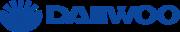 Daewoo IS Corp.